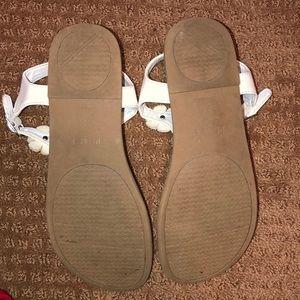 Children's Place Shoes - Children's place sandals